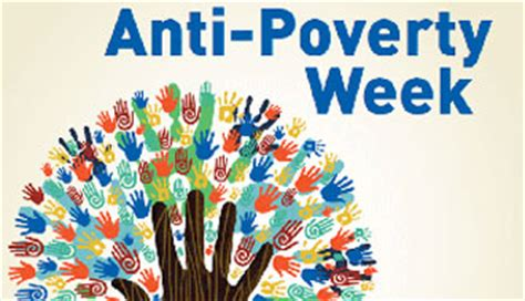 Global Poverty And Hunger: Take Action! Action Against